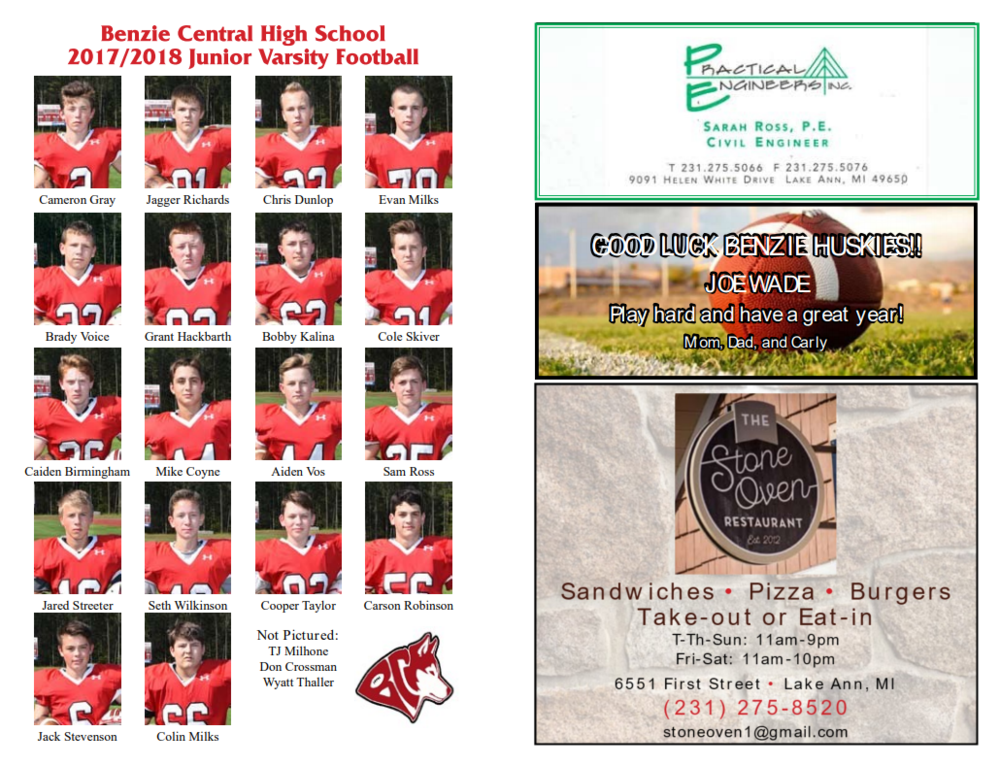 2017 program page 9.PNG
