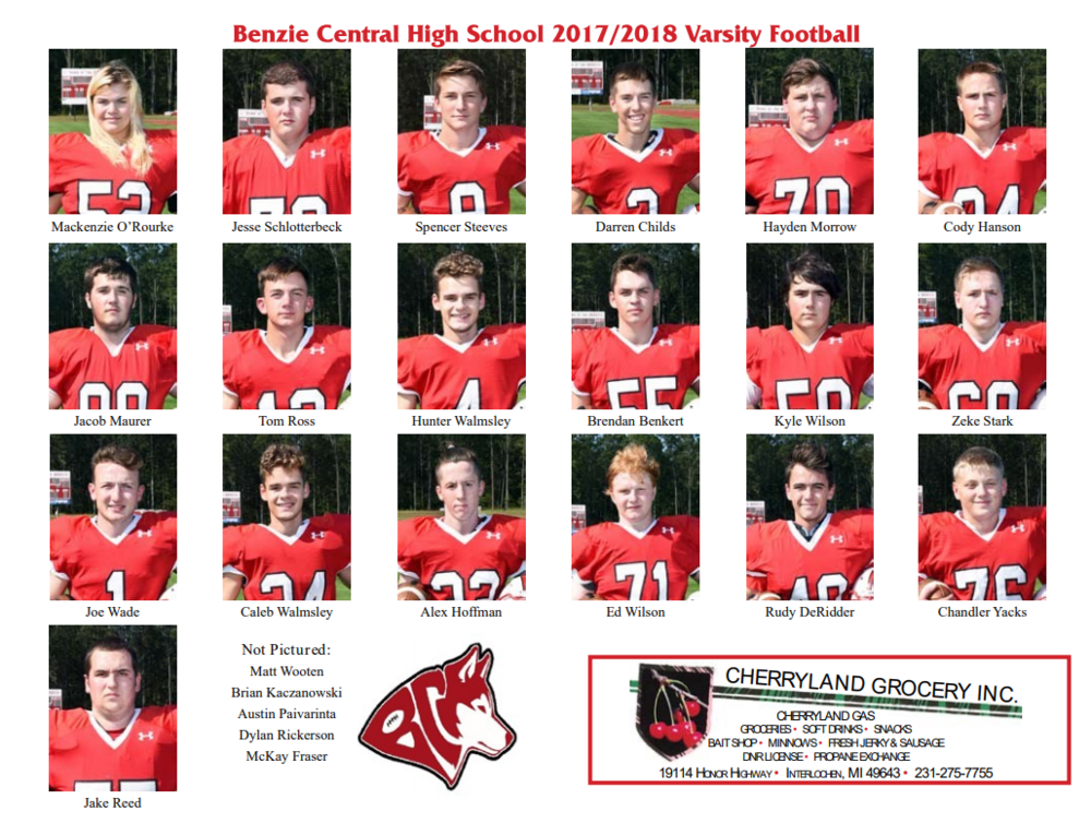 2017 program page 10.PNG