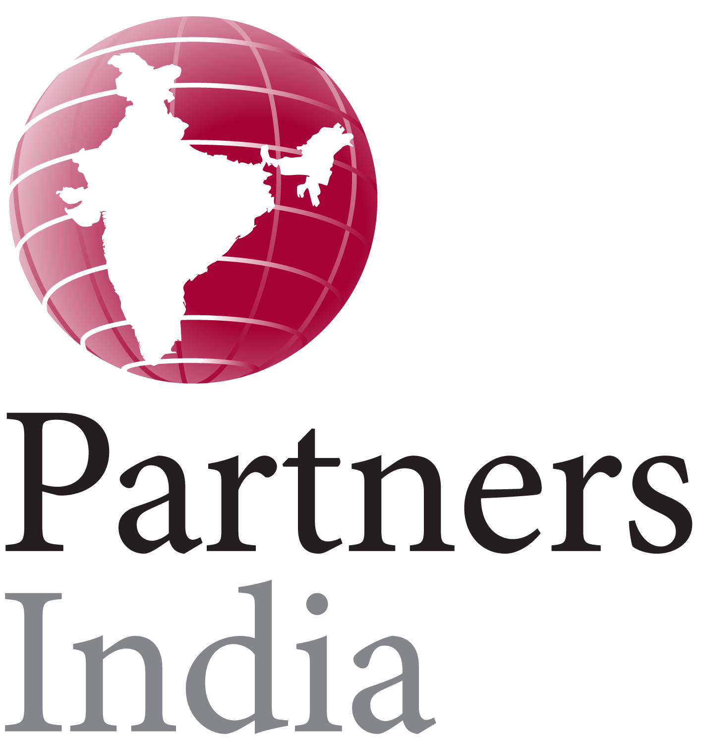 Partners India