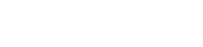 Canadian Foundation for Food and Agricultural Education