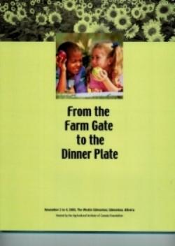 Farm_Gate.jpg