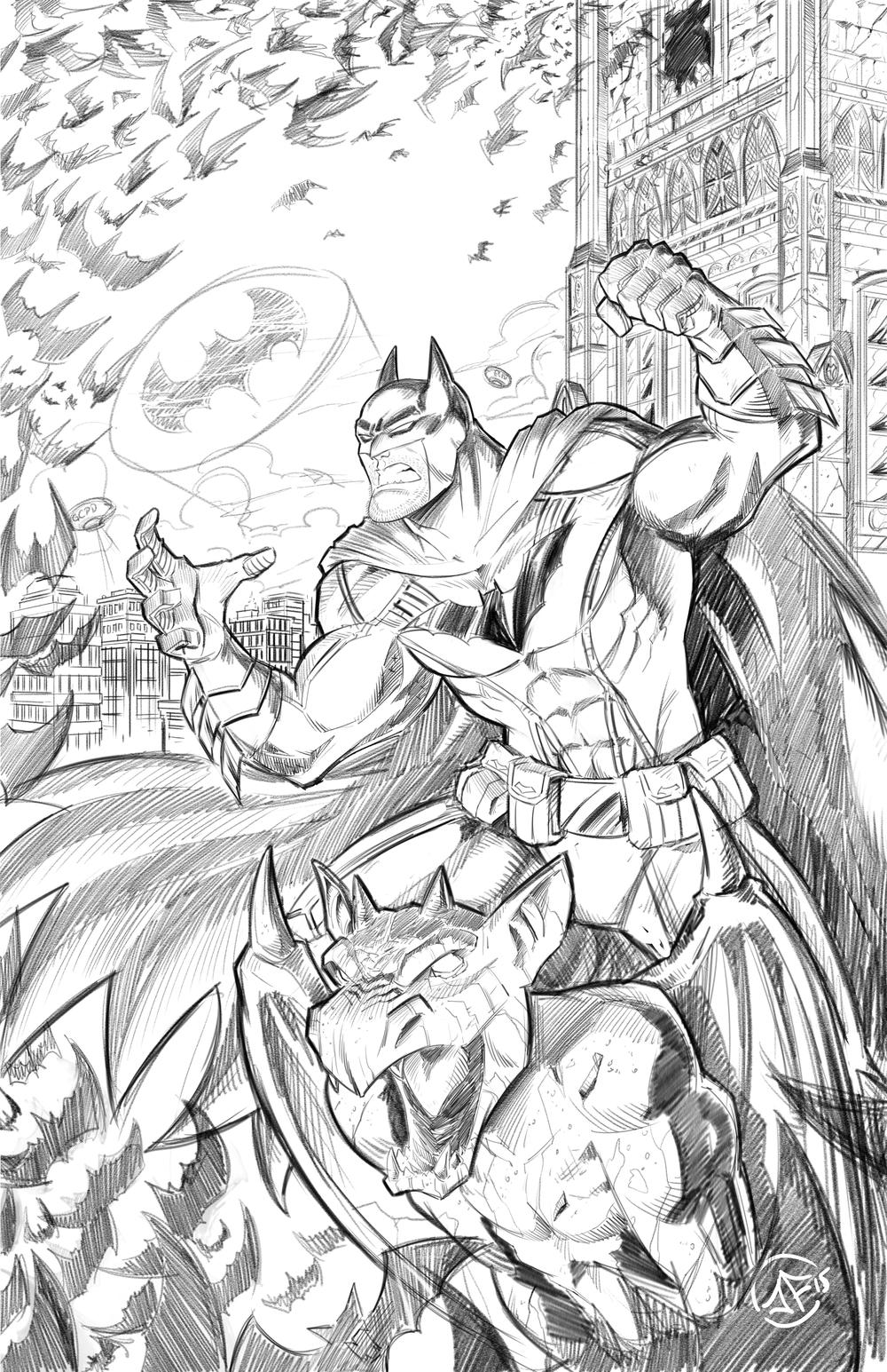 3_batman print.jpg