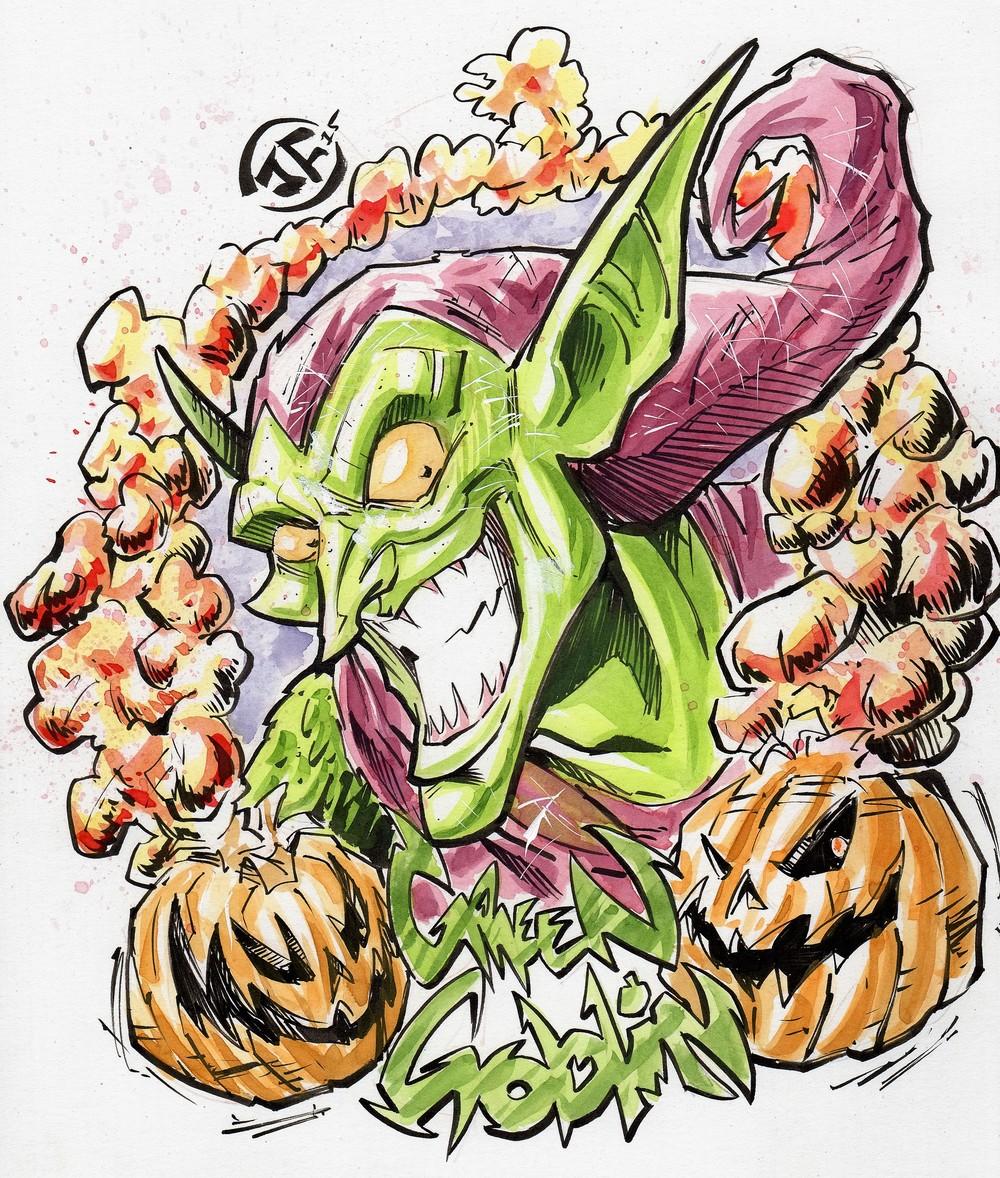greengoblin.jpg
