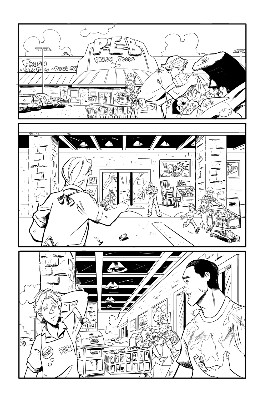 issue1_Page15.jpg