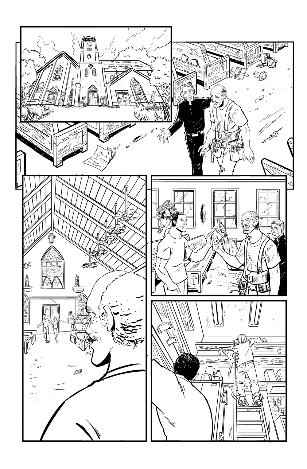 issue1_Page16.jpg