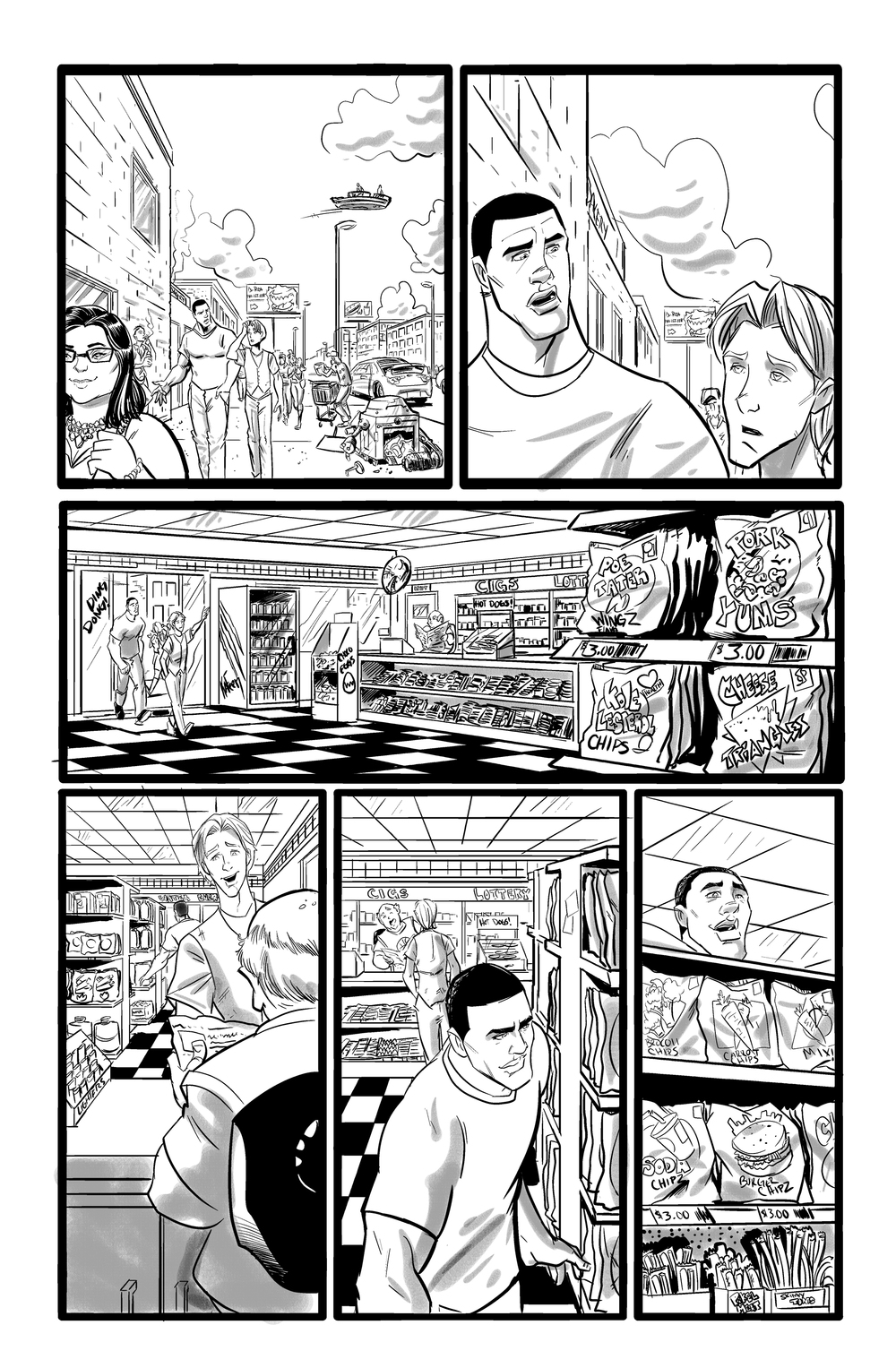 issue1_Page23.jpg
