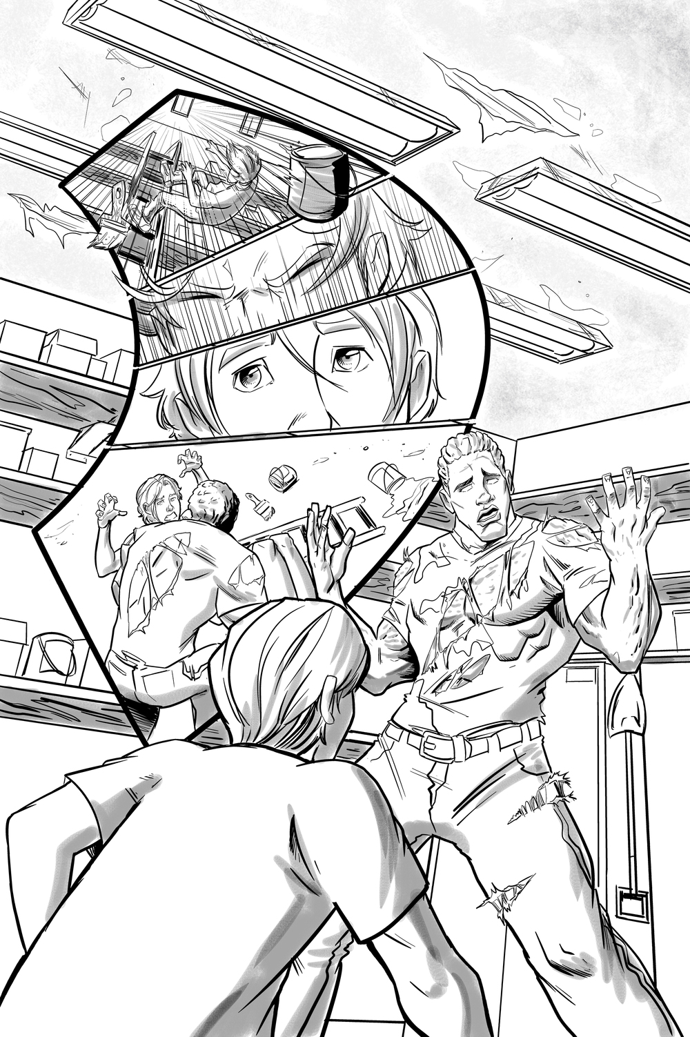 issue1_Page17.jpg