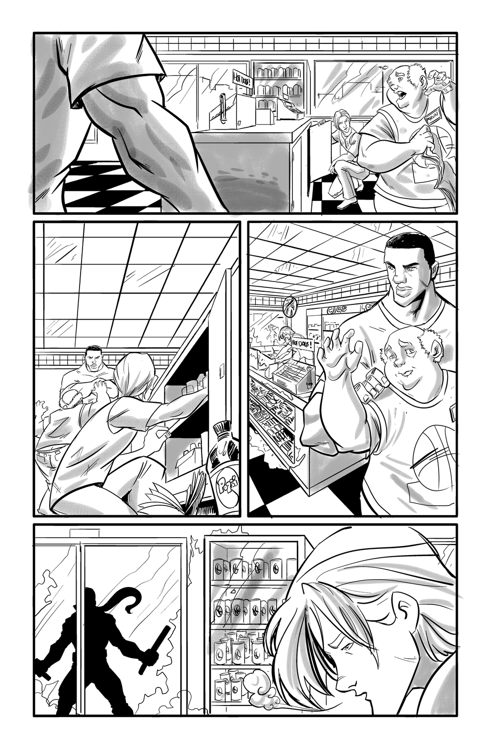 issue1_Page24.jpg