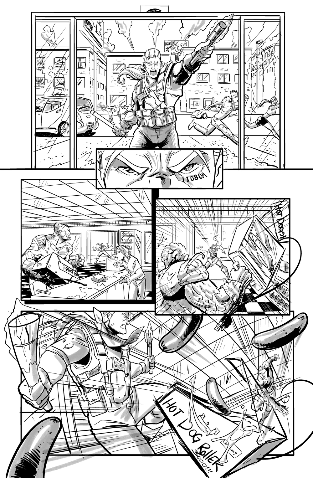 issue1_Page25.jpg