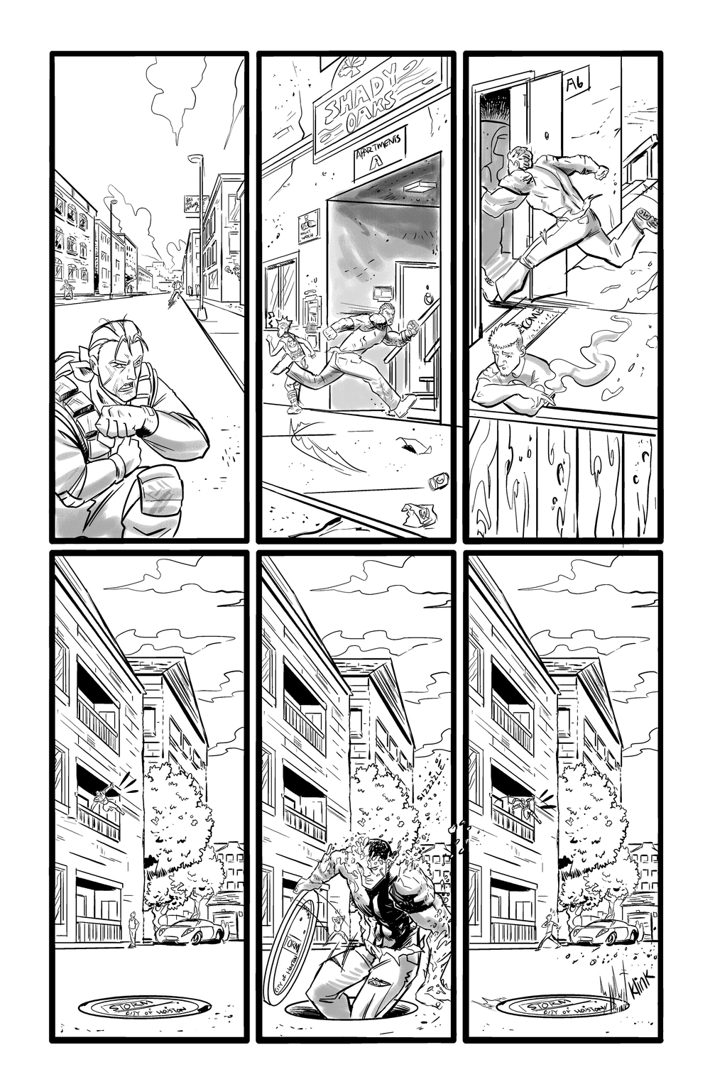 issue1_Page27.jpg
