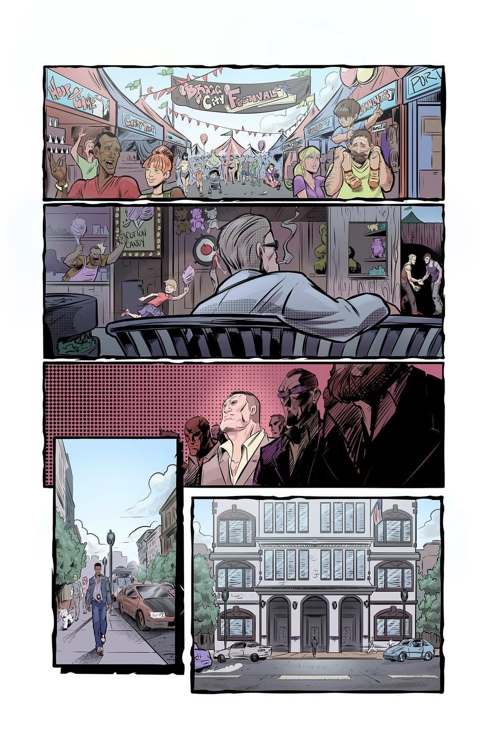 PAGE 4color.jpg