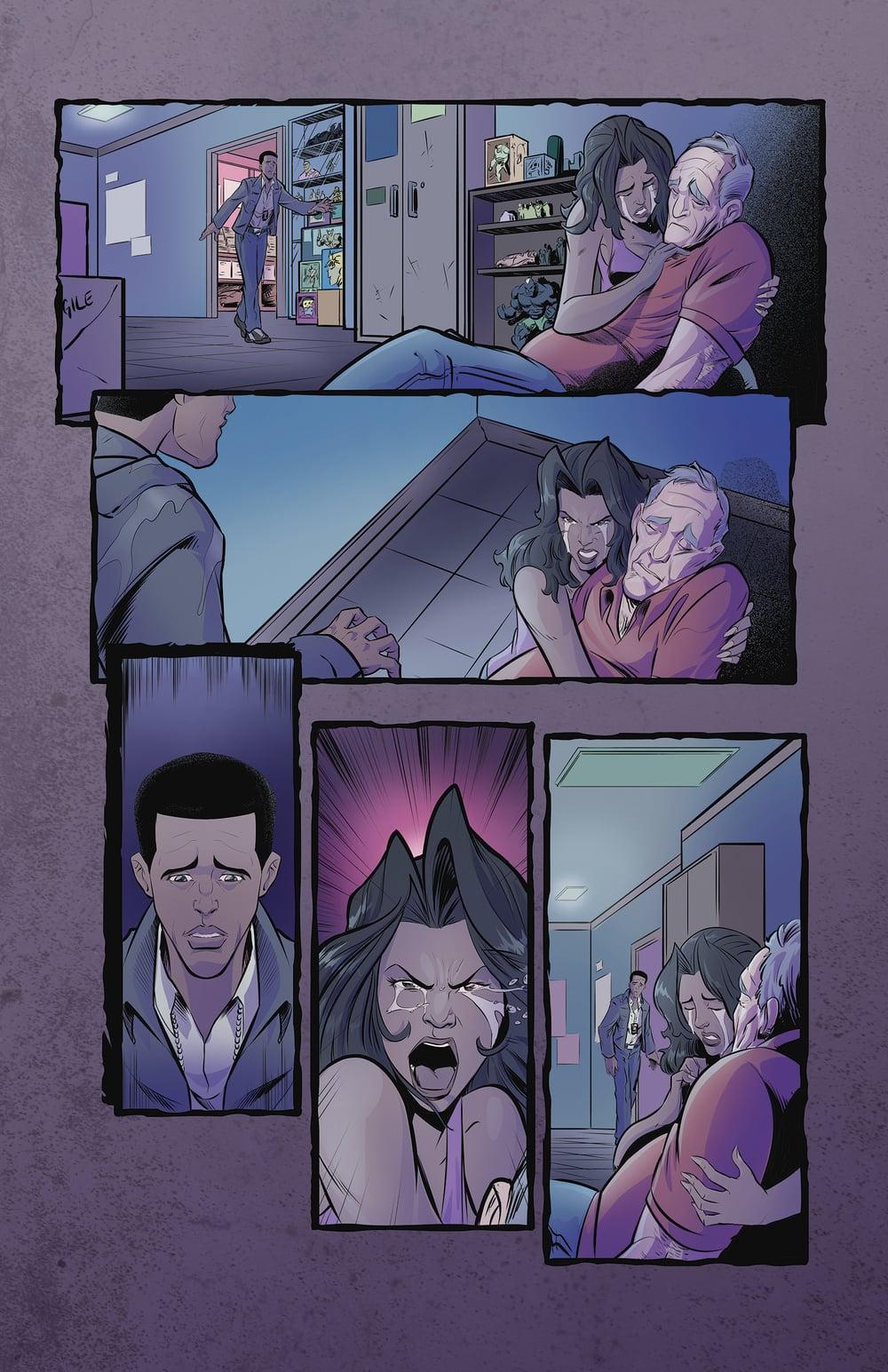 PAGE 3color.jpg