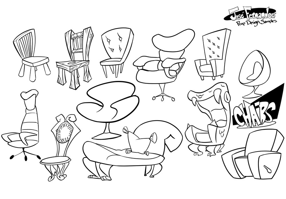 props chairs.jpg
