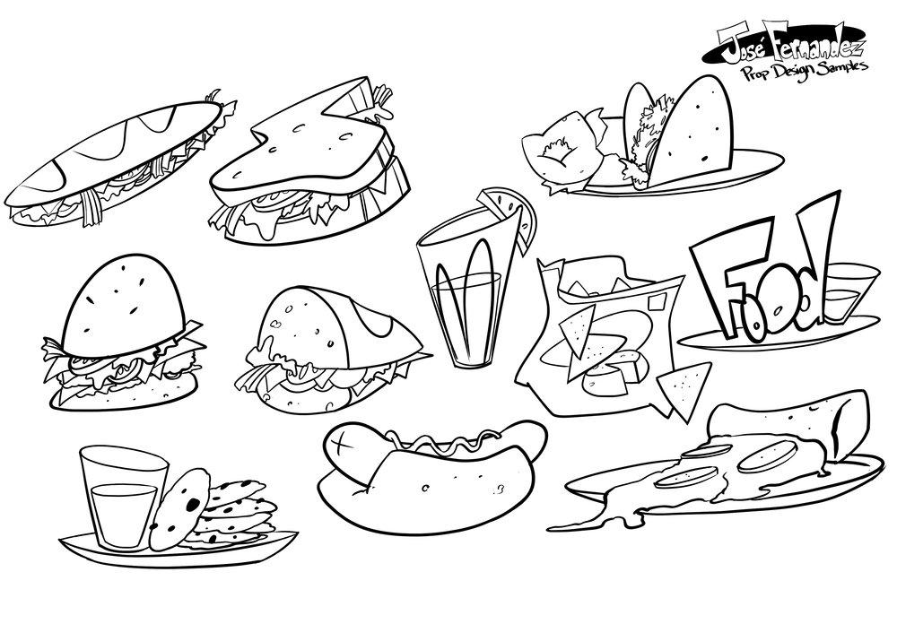 props food.jpg