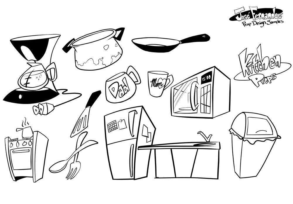 props kitchen.jpg