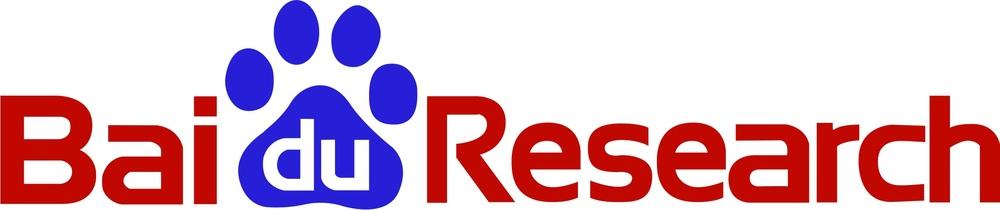 baidu_research_logo_rgb.jpg