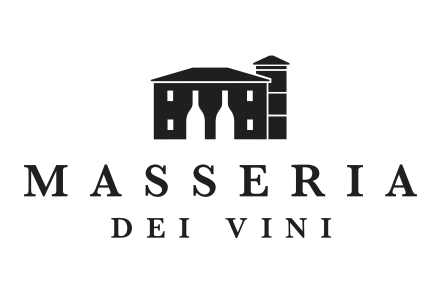 Masseria Dei Vini | Authentic Italian Cuisine