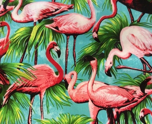 flamingo+aqua.jpg