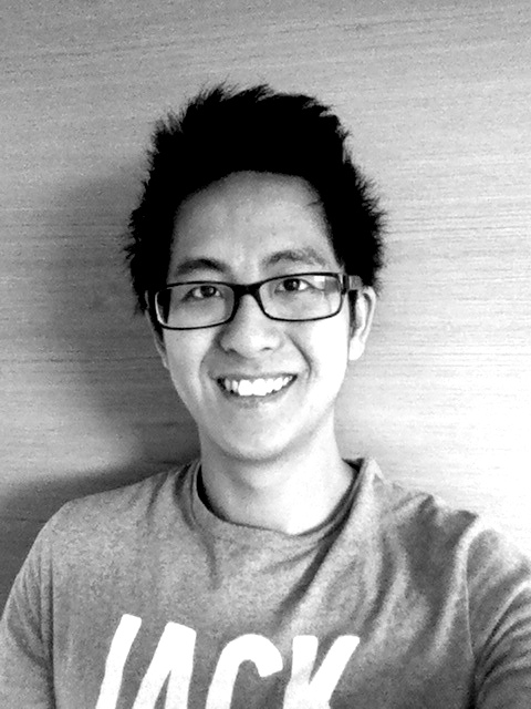 Passport Photo Andrew Koo BW.jpg