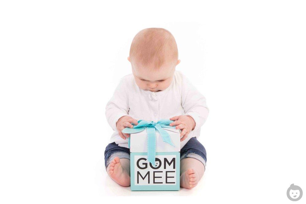 Bébé  boite GOMMEE WEB.jpg