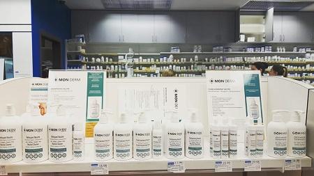 Monderm pharmacies.jpg