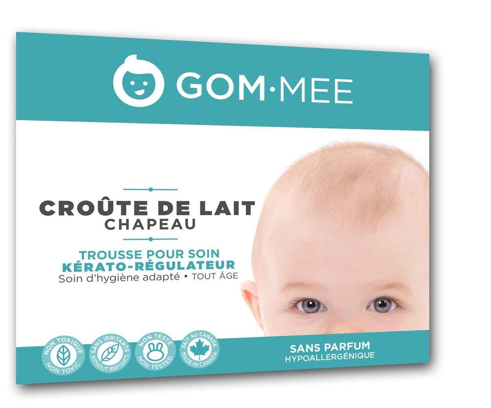 Trousse CROUTE DE LAIT GOM-MEE.jpg