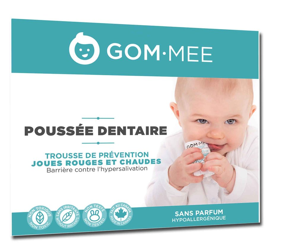 Trousse POUSSEE DENTAIRE WEB GOM-MEE.jpg