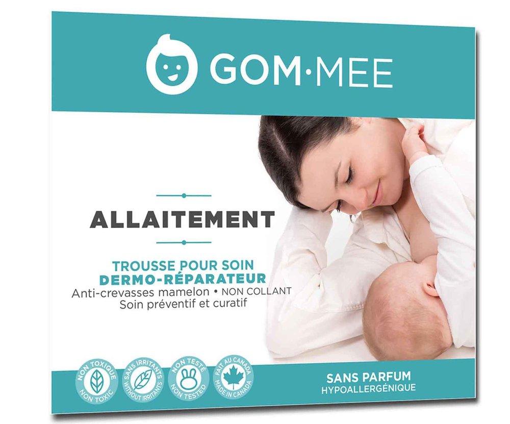 Trousse ALLAITEMENT WEB  GOM-MEE.jpg