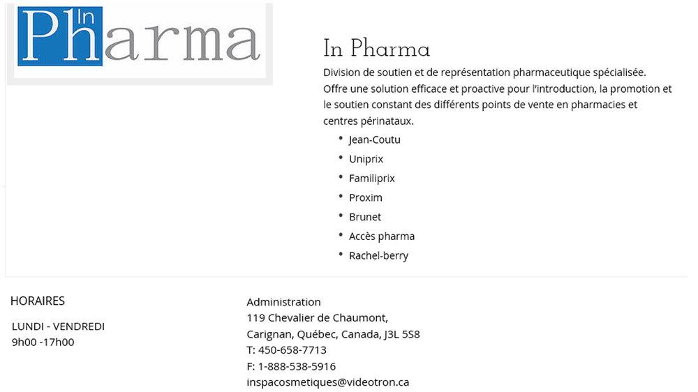 In Pharma 3.jpg