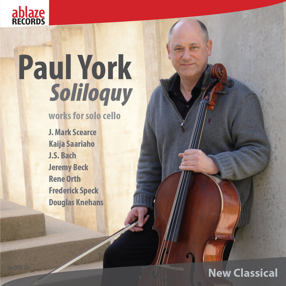 ar-00020_Paul_York_Soliloquy_Cover_1400pix.jpg