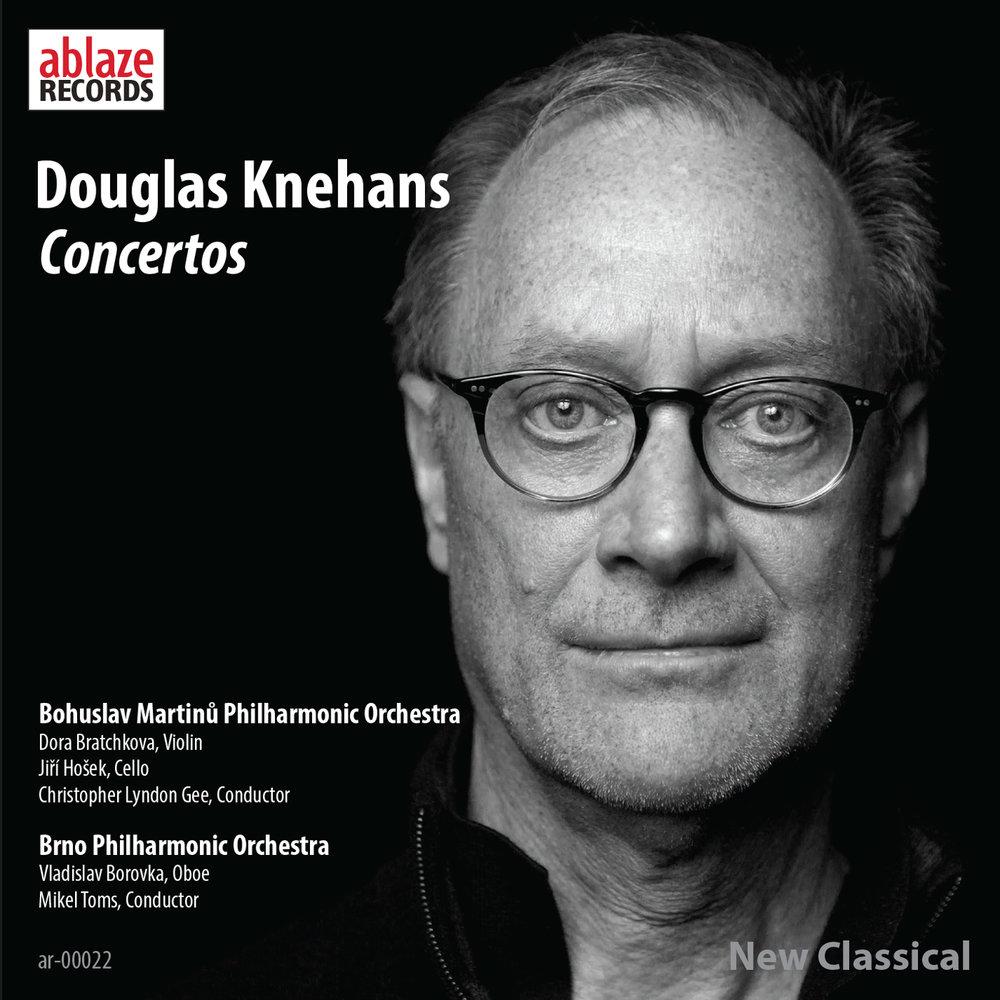ar-00022_Douglas_Knehans_Concertos_Front_Cover 2.jpg