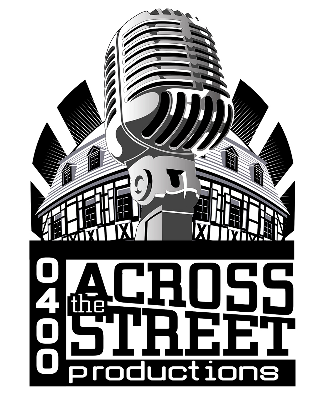 Sports PodReport - 0400 Across The Street Productions