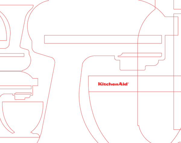 KitchenAid-03.jpg