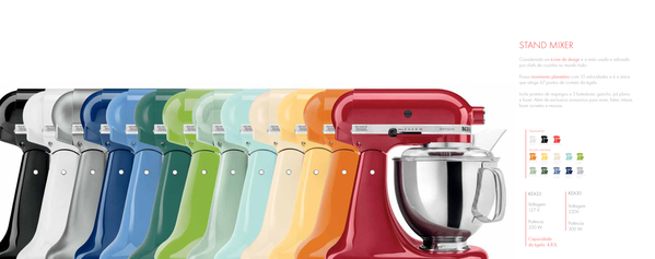 KitchenAid-22.jpg