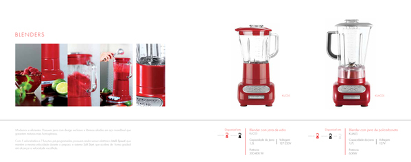 KitchenAid-28.jpg