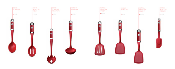 KitchenAid-31.jpg