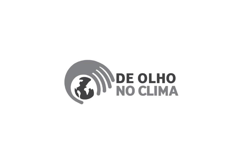 DeOlhoNoClima-01.png