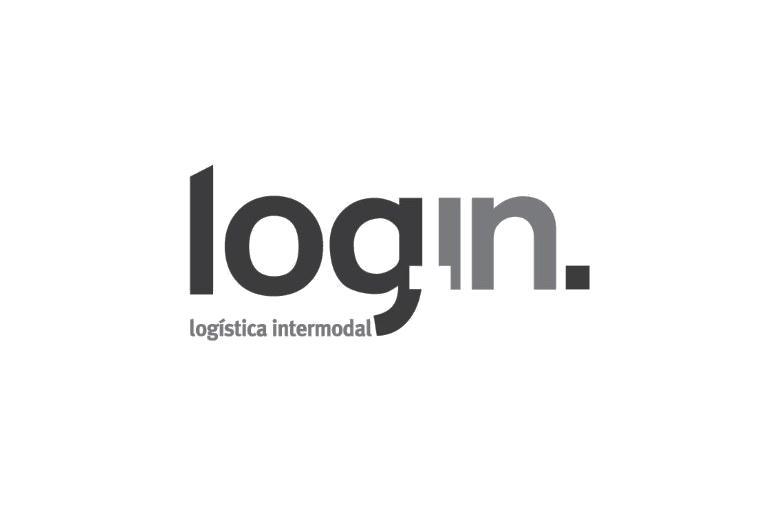 Login-01.png