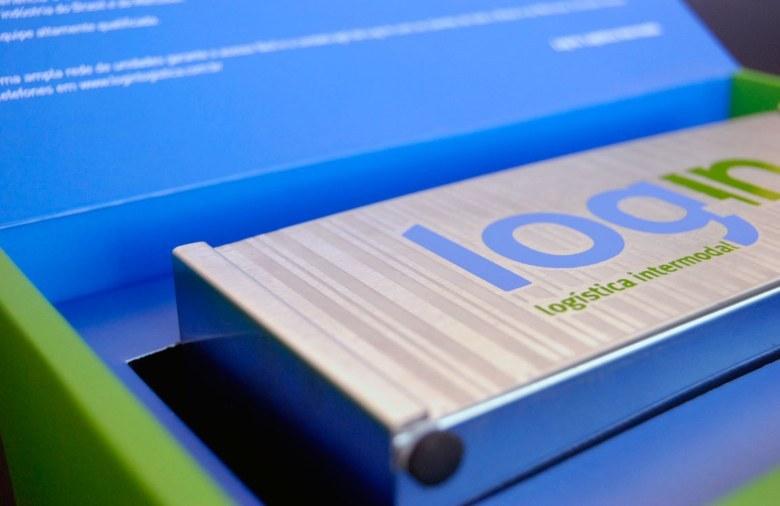 Login-10.jpeg
