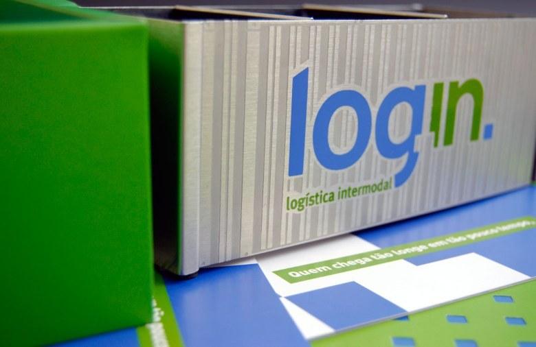 Login-11.jpeg