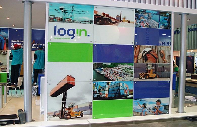 Login-13.jpeg