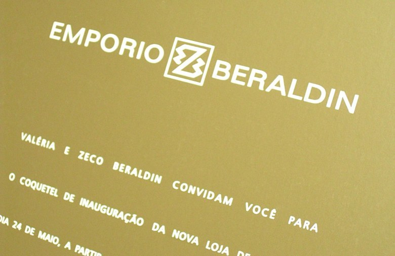 EmporioBeraldim-01.jpeg