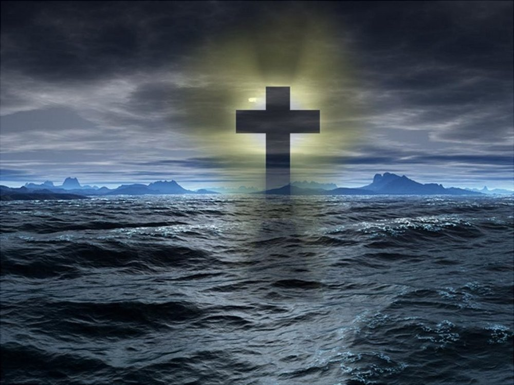 ocean-holy-cross-jesus-salvation-christ-hd-wallpaper-ipad.jpg
