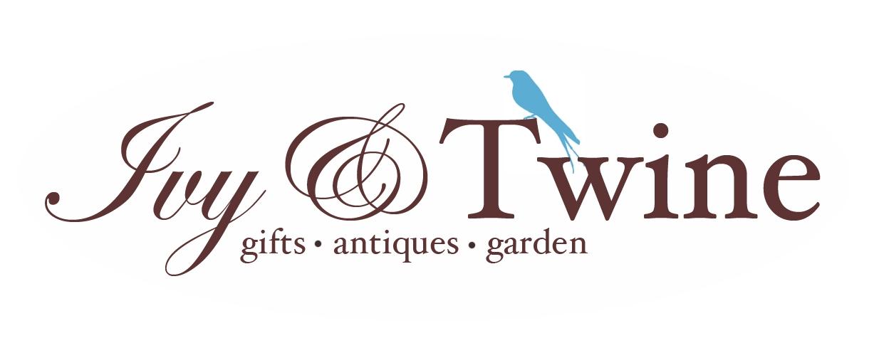 ivy-twine-logo