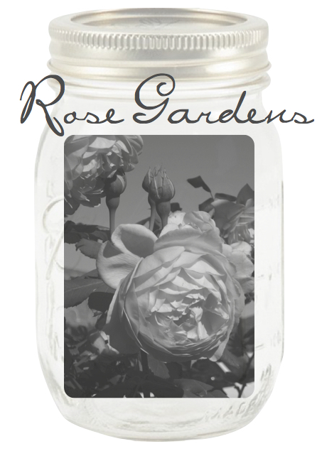 rosegarden.011