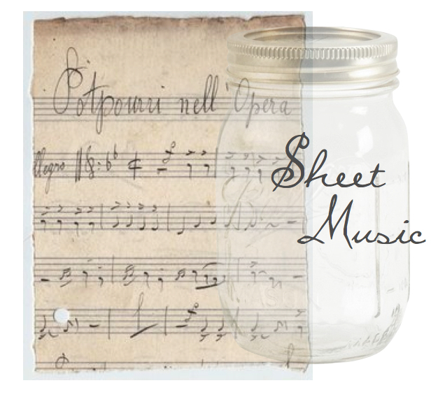Sheet Music.009