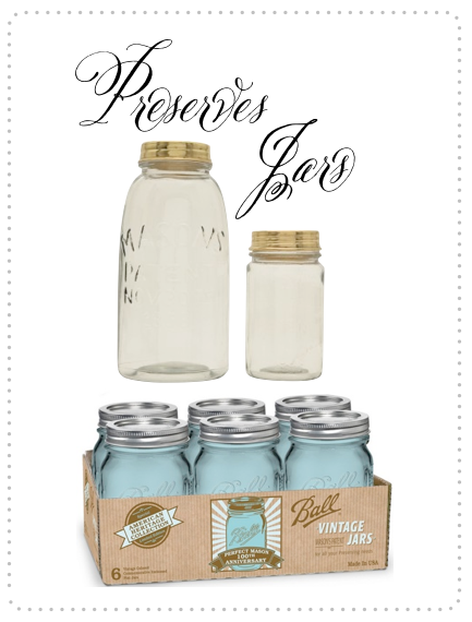 100 anniversary ball jars