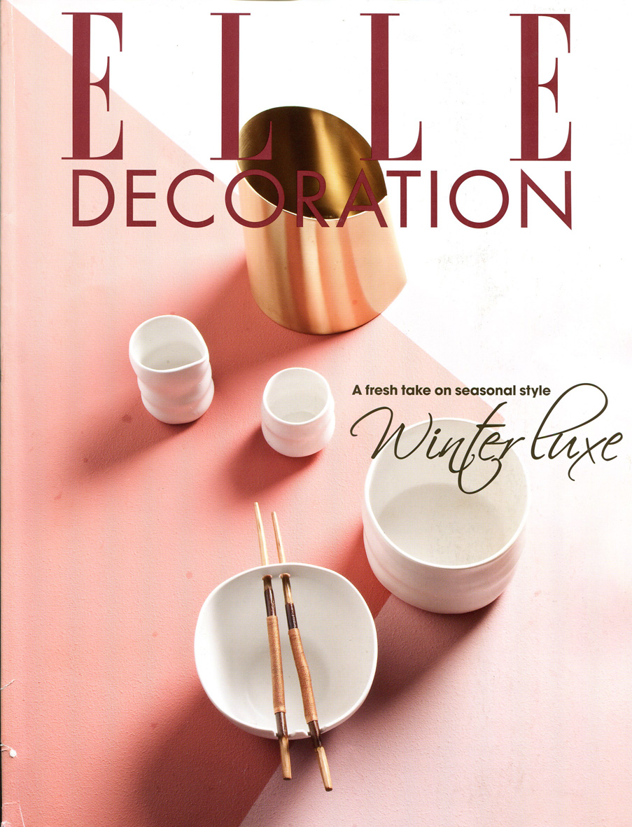 UK Elle Decoration Christmas Special_December 2011_Cover.jpg