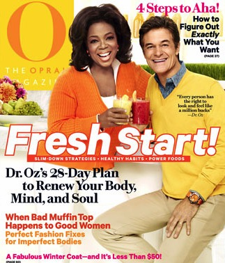 Dr-Oz-covers-O-Magazine-January-2012.jpg