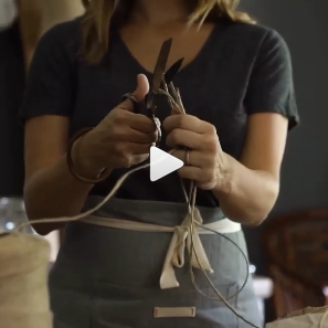 FRYE MeetOurMakers Video